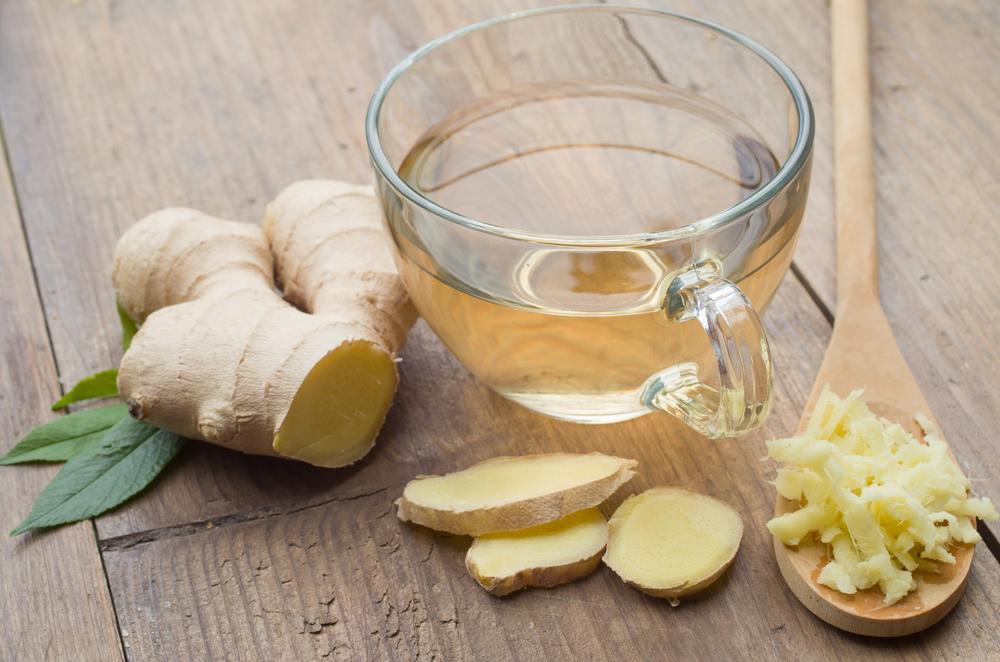 Lo zenzero,o ginger, è il rizoma di una pianta dalle proprietà medicinali eccezionali. Rimedio naturale è possibile utilizzarlo in molti modi