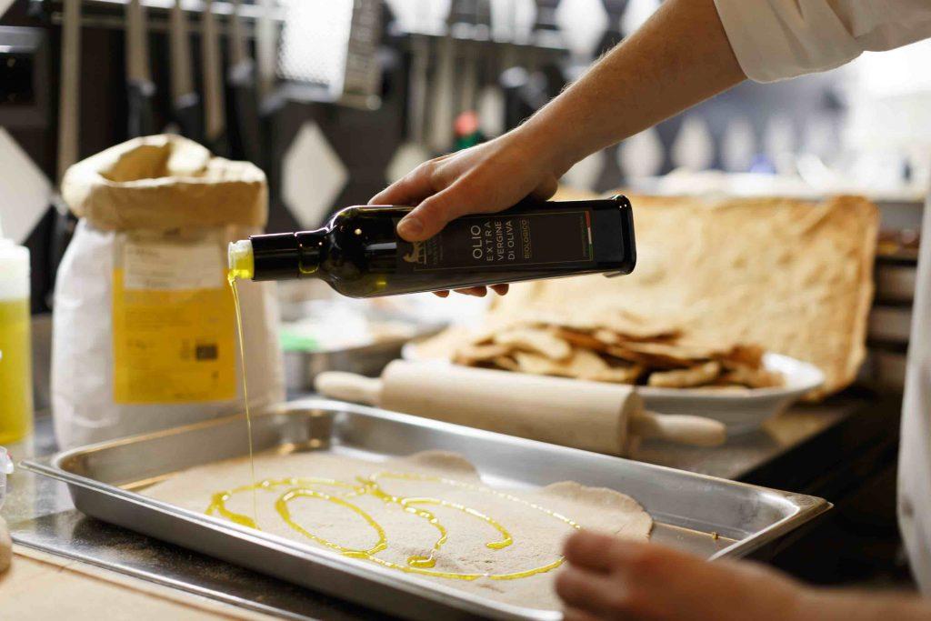 Marketing Esperienziale di TuscanyPeople: comunicazione e progettazione di eventi, servizi, prodotti e brand vengono ripensati come Esperienza
