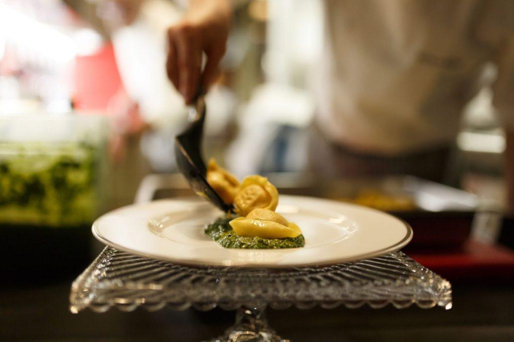 Le Supper Club di TuscanyPeople, le cene segrete 100% made in Tuscany, sono diventate famose, tanto che anche gli altri magazine ne parlano