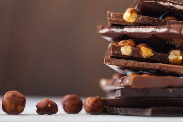 La Fiera del Cioccolato artigianale 2017 si terrà a Firenze (Piazza Ss. Annunziata 10-19/2/17) tra golosi workshop,cooking show e solidarietà