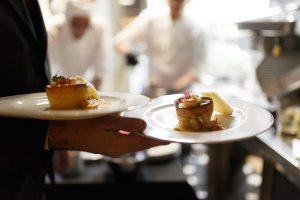 Roland's Catering - Business and Social è un catering toscano d'eccellenza che, con professionalità e discrezione, rende un evento perfetto
