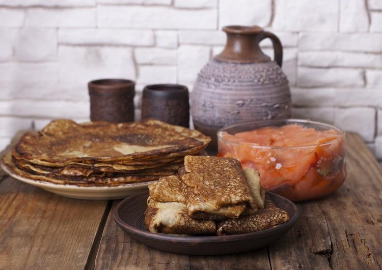 La segale è un antico cerale che può essere impiegato in cucina in molte ricette, per una cucina sana e nutriente grazie alle sue proprietà.