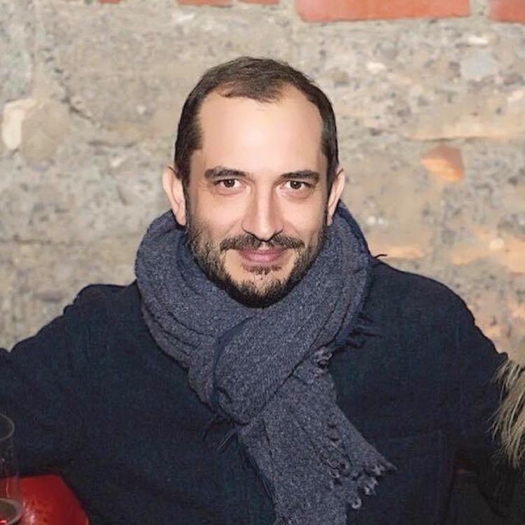TuscanyPeople è una conosciuta rivista online toscana, che a 3 anni dalla sua nascita può essere annoverata tra i migliori blog sulla Toscana