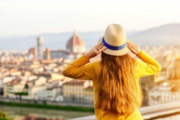 TuscanyPeople, il magazine sulla Toscana che al suo interno nasconde tante riviste, come per esempio uno dei migliori blog su Firenze
