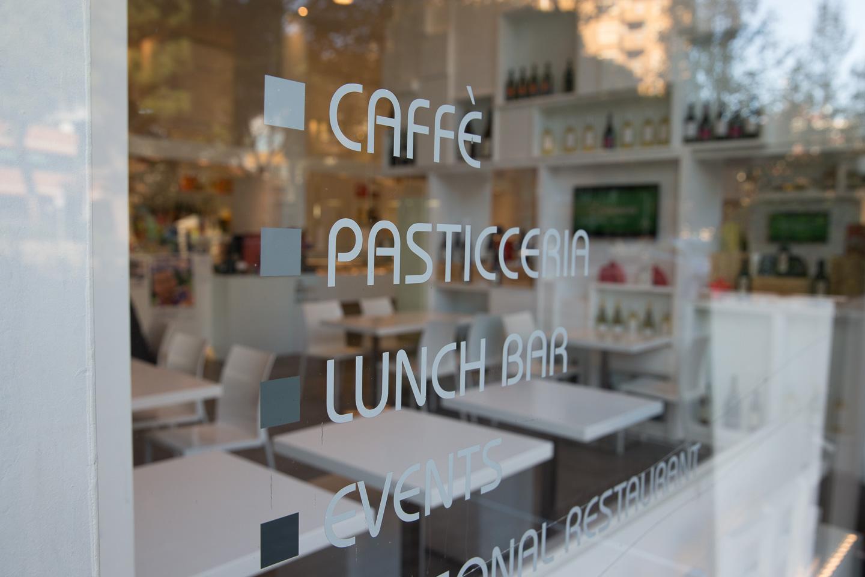 Il Cartabianca Cafè Prato è l'ultimo arrivato in casa Cartabianca Cafè e come i suoi fratelli è il locale ideale per ogni momento del giorno