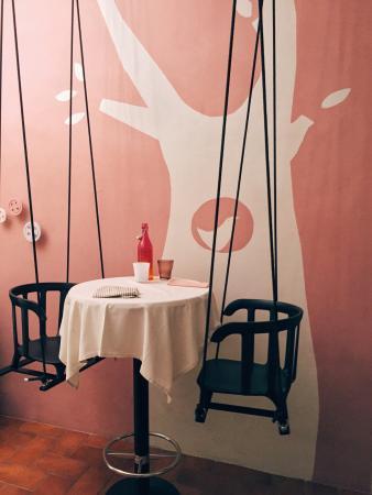 Piccolo tour tra 5 insoliti locali in Toscana dedicati ai curiosi che non vogliono rinunciare al gusto e all'eccellenze del made in Tuscany