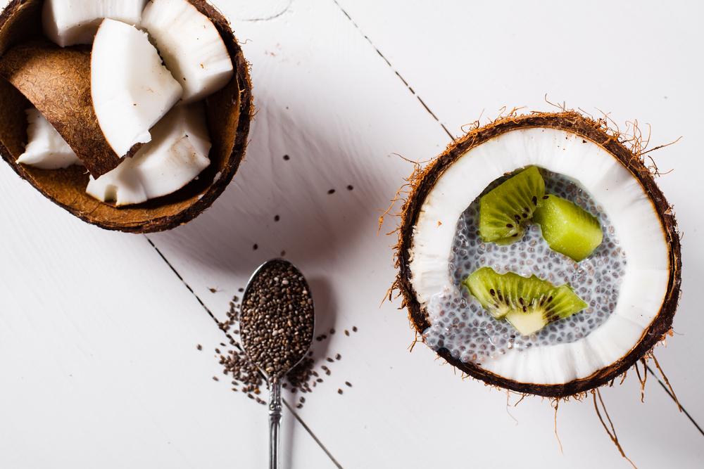 I superfrutti o superfood sono degli alimenti particolari, ricchi di vitamine, sali minerali e proprietà benefiche, veri alleati della salute