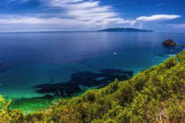 Le 6 più belle cale in Toscana da visitare assolutamente se state vivendo una vacanza nel Mediterraneo, tra entroterra e Arcipelago Toscano