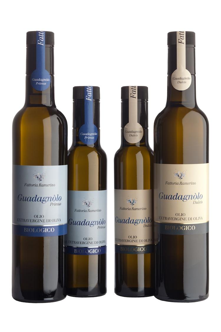 La Fattoria Ramerino, agricoltura biologica certificata, rappresenta una delle eccellenze italiane nel campo dell'olio extravergine di oliva biologico.