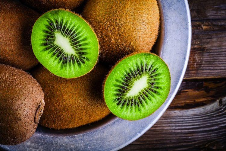 Il Balsamo Senza Risciacquo Biofficina Toscana agli acidi di frutta è un prodotto naturale, cruelty free, biologico, a chilometri zero, da portare sempre con sé.