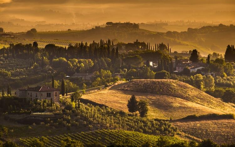Castelnuovo Val di Cecina è un borgo toscano tra mare e montagna. Con Sasso Pisano e Montecastelli è una tappa ideale di una vacanza in Toscana.