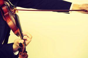 Il 21 novembre 2017 inizia a Firenze il tour italiano di Ara Malikian, il violinista che sta rivoluzionando la musica popolare in Europa