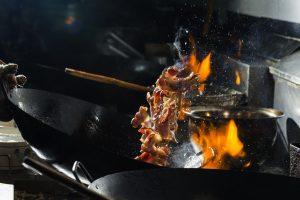 Da venerdì 22 settembre 2017 a Firenze inizia Click4Food, workshop di food photography per esperti e non nei migliori ristoranti fiorentini