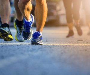 A Firenze il 24/09 si corre la XV edizione di Corri la Vita, la maratona di solidarietà che raccoglie fondi per la lotta al tumore al seno