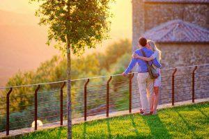 Un romantico weekend in Toscana alla scoperta di 3 incantevoli dimore storiche toscane 5 stelle luxury, tra Maremma, Valdera e Versilia.