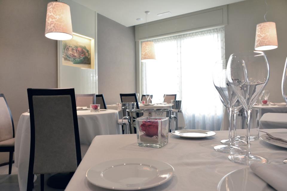 Un tour enogastronomico in Toscana alla scoperta dei 10 migliori ristoranti in Versilia: da Viareggio a Camaiore degustando piatti eccellenti