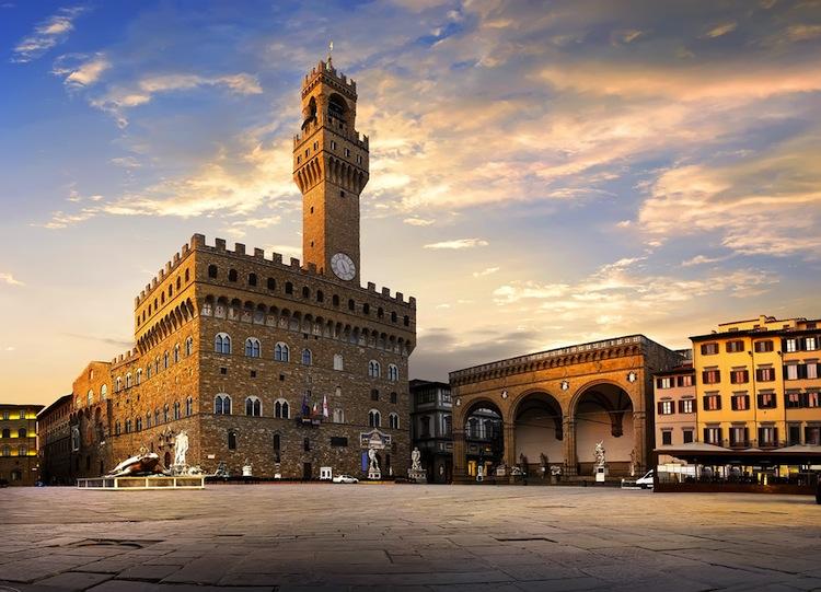 Storia dei Medici: le origini di una delle dinastie italiane più importanti della storia