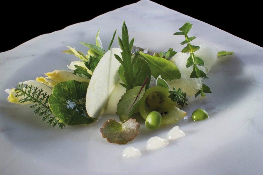 Tour enogastronomico in Toscana tra i ristoranti stellati in Versilia: tra Viareggio e Forte dei Marmi 6 ristoranti da provare assolutamente