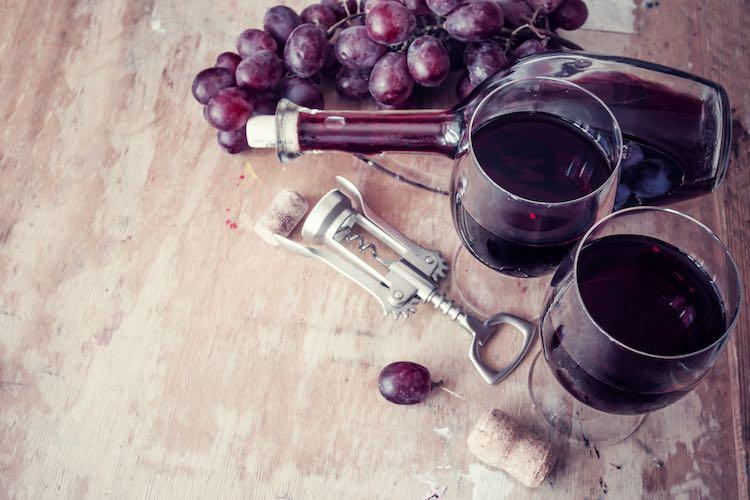 Alla Stazione Leopolda di Firenze il 2 e 3 Dicembre 2017 la terza edizione di Food and Wine in progress, l'evento dell'eccellenza enogastronomica toscana.