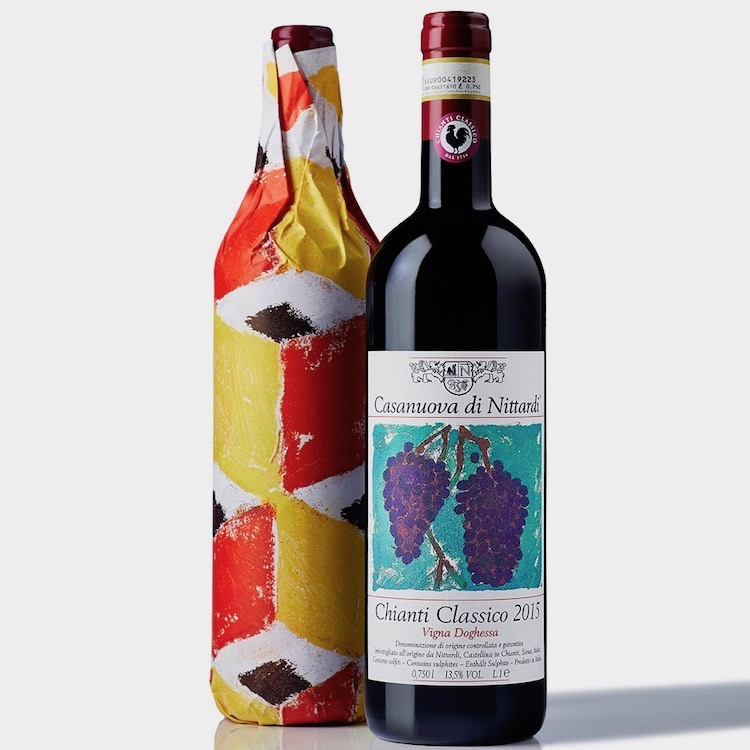 Chi sono i VIP che hanno investito in Toscana comprando casa, producendo vino e celebrando matrimoni? Da Sting a Richard Gere i VIP in Toscana