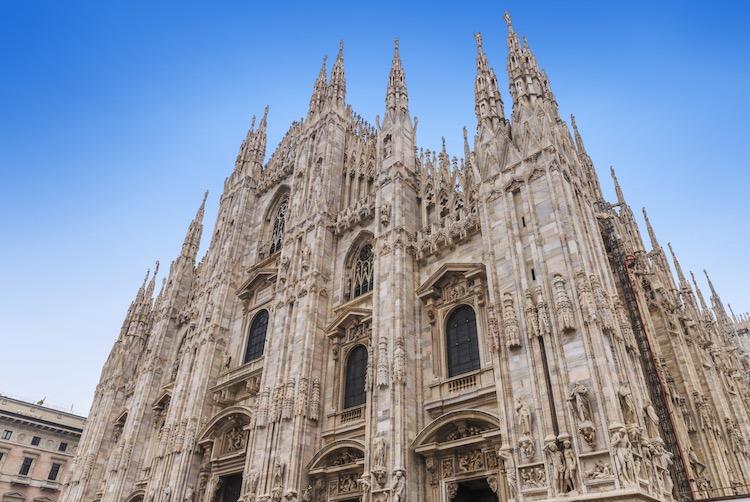Il racconto della nascita dell'espressione sindrome di stendhal o sindrome di Firenze, che prende il nome dal grande scrittore dell'Ottocento