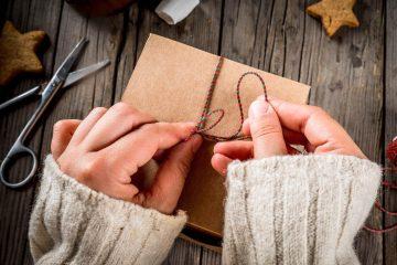 Etsy, il web marketplace della creatività e dell'homemade si trasforma in mercato di Natale: a Firenze il 3 dicembre in via Guelfa 45r