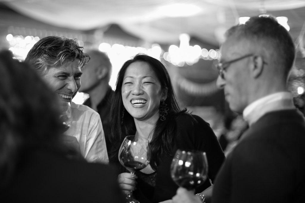 Il concorso vinicolo internazionale BIWA 2017 è stato vinto da Oreno 2015 della Tenuta Sette Ponti, un vero successo per il vino toscano