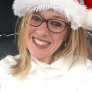 Stefania Bacchini