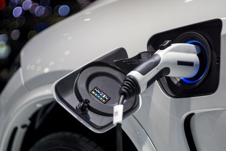 La Toscana è in vetta alla classifica delle regioni green, avendo ottenuto un punteggio di 6,5 e aumentato l'utilizzo di auto elettriche
