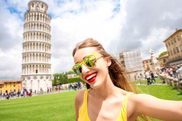 TuscanyPeople su Instagram ha 50.000 followers e oltre 125.000 foto pubblicate: l'essenza della Toscana in un solo profilo, real tuscan being