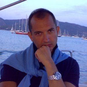 Tommaso Baldassini