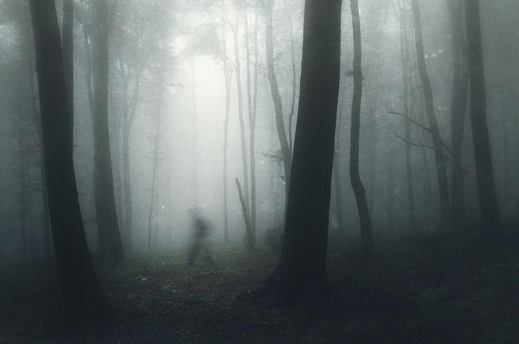 Continua il racconto sui più famosi fantasmi toscani e dei luoghi che furono e sono le loro dimore