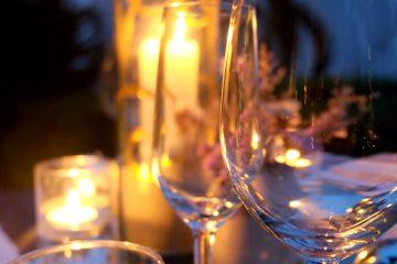 San Valentino 2018 a Villa Le Fontanelle, sulle colline di Careggi a Firenze, con TuscanyPeople, un'esclusiva cena romantica per celebrare il vostro amore. Niente sarà lasciato al caso, per vivere un'indimenticabile serata romantica, coccolati dalle attenzioni di Roland's Social Catering e TuscanyPoeple