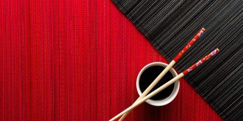 Il Cuore è l'autentico ristorante giapponese a Firenze dove gustare la vera cucina giapponese sorseggiando i migliori sakè e tè verde