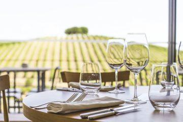 Migliori ristoranti stellati in provincia di Siena, un tour enogastronomico in Toscana