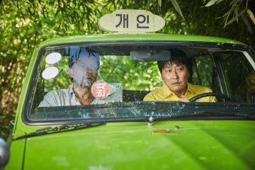 Dal 22 al 30 marzo 2018 al Teatro Cinema La Compagnia di Firenze (via Cavour 50/r) si terrà la 16° edizione del Florence Korea Film Festival. Special guest della kermesse l'attore Ha Jung-woom