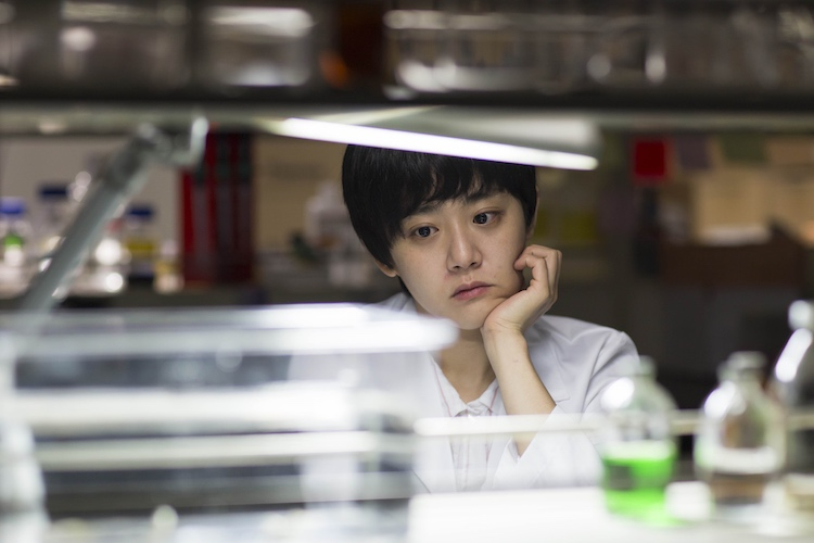 Il Florence Korea Film Fest, giunto quest'anno alla sua 16° edizione è l'attesissimo festival del cinema coreano a Firenze che ogni anno si tiene nel capoluogo toscano