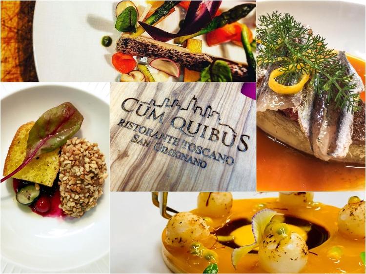 La Guida Michelin 2018 assegna le prestigiose stelle della ristorazione a 35 ristoranti toscani, portando la Toscana al quinto posto nella classifica nazionale