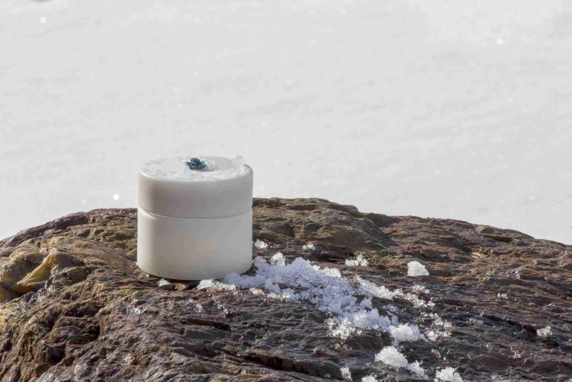 Remuage Fragranze è una nuova linea di prodotti di bellezza unisex ideata e creati da Alice Miglio, ideale per la beauty routine