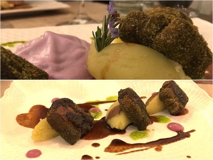 Il ristorante Adagio è un nuovo ristorante a Firenze che propone cucina italiana slow food nel rispetto delle tradizioni e dell'alta qualità dei prodotti.