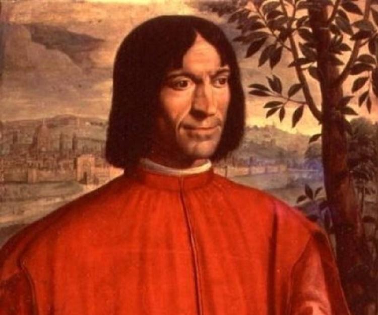 Storia dei Medici, una delle più grandi dinastie italiane: il governo di Piero il Gottoso e l'ascesa di Lorenzo il Magnifico.