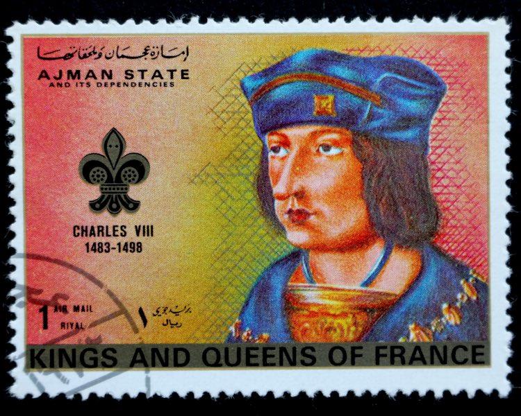 Alla morte di Lorenzo il Magnifico, il potere passò a Piero dei Medici inaugurando un periodo nero della storia di Firenze e della Repubblica Fiorentina.