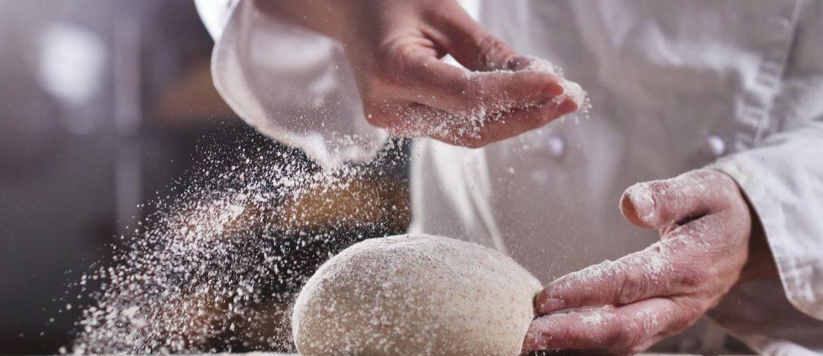 Cinzia Malgeri è una personal chef toscana che prepara deliziosi menù a domicilio (colazione, pranzo e cena) in Toscana e nel resto di Italia.