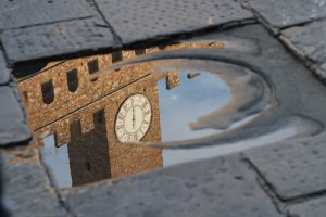Nel Blog Firenze della nostra Rivista toscana non poteva mancare una raccolta di frasi celebri su Firenze