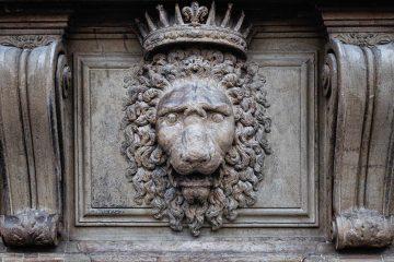 Storia dei Medici, il racconto delle vicissitudini politiche e personali di una delle più grandi dinastie italiane. In questo articolo parliamo di Lorenzo dei Medici detti il Magnifico.