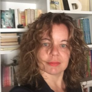 Barbara Noferi