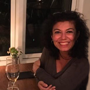 Daniela Bardi
