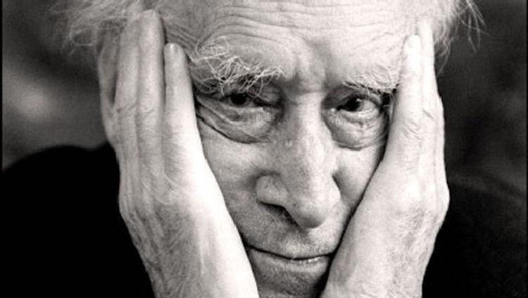 I tre più importanti scrittori toscani contemporanei: opere, vita e concezioni filosofiche di Dacia Maraini, Mario Luzi e Cesare Viviani