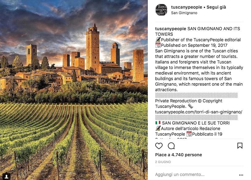 Instagram è il social più usato dai Millennials. La piattaforma si sta innovando per offrire servizi sempre nuovi, come prenotare viaggi