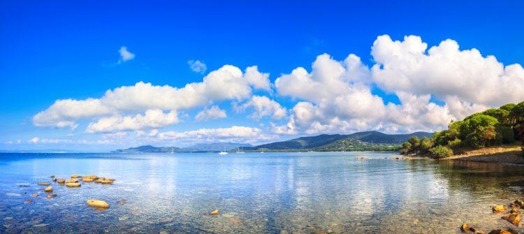 Viaggio tra le 10 spiagge più belle della Maremma: dalla spiaggia del Puntone fino ad Ansedonia, una full immersion nelle spiagge toscane